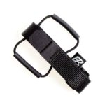 33458_backcountry_research_mutherload_strap.jpg