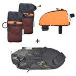 Bag-Bundle-products.jpg