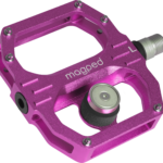 Magpad_2468_pink_100