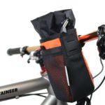 bikepacking-handlebarbag-chuckbucketO_1024x1024.jpg
