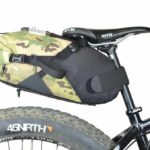 bikepacking-seatbag-MC2_1024x1024.jpg