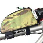 bikepacking-toptubebag-SPLMC_1024x1024.jpg