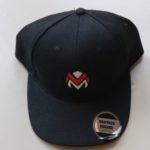 Munga Cap (2)