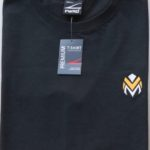 Munga Grit Shirt (2)