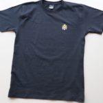 Munga Grit Shirt 2 (3)