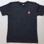 Munga Shirt (2)
