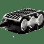 XS-front-1-e1551839199957