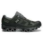 Pic_Cloud Venture Waterproof (Black)