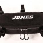 jone loop h bar pack