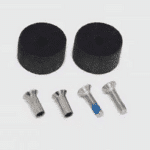 magped replacement shoe part set