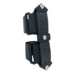 Two Fish 3-bolt-adapter-2-768×664