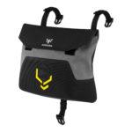 apidura-backcountry-accessory-pocket-4l-1-hires