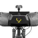 apidura-backcountry-accessory-pocket-4l-on-bike-1-hires