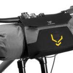 apidura-backcountry-accessory-pocket-4l-on-bike-2-hires