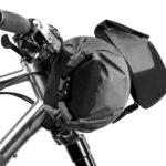apidura-backcountry-accessory-pocket-4l-on-bike-3-hires