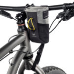 apidura-backcountry-food-pouch-plus-0.8l-on-bike-2-hires