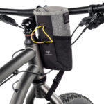 apidura-backcountry-food-pouch-plus-1.2l-on-bike-2-hires