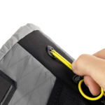apidura-backcountry-food-pouch-plus-bungee-lock-hires