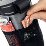 apidura-backcountry-food-pouch-plus-side-pockets-hires