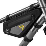 apidura-backcountry-frame-pack-2l-on-bike-2