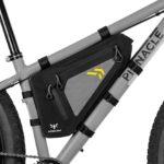 apidura-backcountry-full-frame-pack-2.5l-on-bike-1