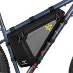 apidura-backcountry-full-frame-pack-4l-on-bike-1