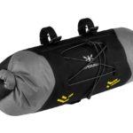 apidura-backcountry-handlebar-pack-11l-1