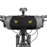 apidura-backcountry-handlebar-pack-7l-on-bike-1
