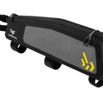 apidura-backcountry-long-top-tube-pack-1.8l-1-hires
