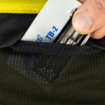 apidura-backcountry-rear-top-tube-pack-1l-feature-interior-pocket-hires