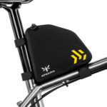 apidura-backcountry-rear-top-tube-pack-1l-on-bike-1-hires