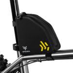 apidura-backcountry-rear-top-tube-pack-1l-on-bike-2-hires