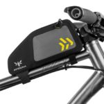 apidura-backcountry-top-tube-pack-2l-on-bike-1