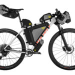 apidura-backcoutry-series-full-setup-hires
