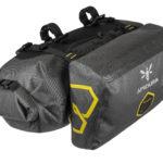 apidura-expedition-accessory-pocket-4.5l-attachment-hires