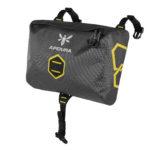 apidura-expedition-accessory-pocket-4.5l-hires