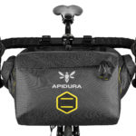 apidura-expedition-accessory-pocket-4.5l-on-bike-1-hires