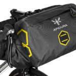 apidura-expedition-accessory-pocket-4.5l-on-bike-2-hires