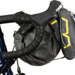 apidura-expedition-accessory-pocket-4.5l-on-bike-3-hires