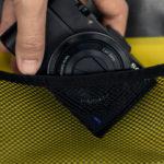 apidura-expedition-accessory-pocket-4.5l-pocket-hires