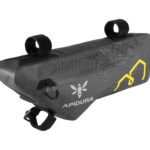 apidura-expedition-compact-frame-pack-3l-1-hires