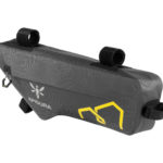 apidura-expedition-compact-frame-pack-3l-2-hires