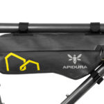 apidura-expedition-compact-frame-pack-3l-on-bike-1-hires