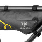 apidura-expedition-compact-frame-pack-3l-on-bike-2-hires