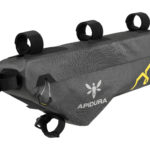apidura-expedition-compact-frame-pack-4.5l-1-hires