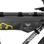 apidura-expedition-compact-frame-pack-4.5l-on-bike-1-hires