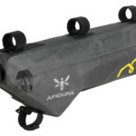 apidura-expedition-compact-frame-pack-5.3l-1-hires