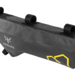 apidura-expedition-compact-frame-pack-5.3l-2-hires