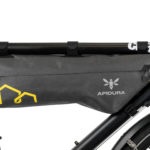 apidura-expedition-compact-frame-pack-5.3l-on-bike-1.jpg-hires