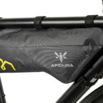 apidura-expedition-compact-frame-pack-5.3l-on-bike-2-hires